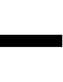 212derece