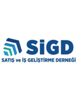 sigd EN