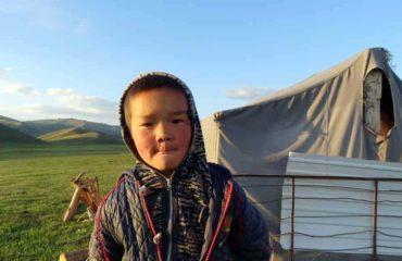 Kırgızistan Yürüyüş & Kültür Turu-002