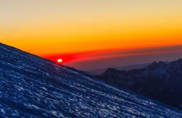 Elbrus Dağı Tur Kayaklı Tırmanış Turu -007