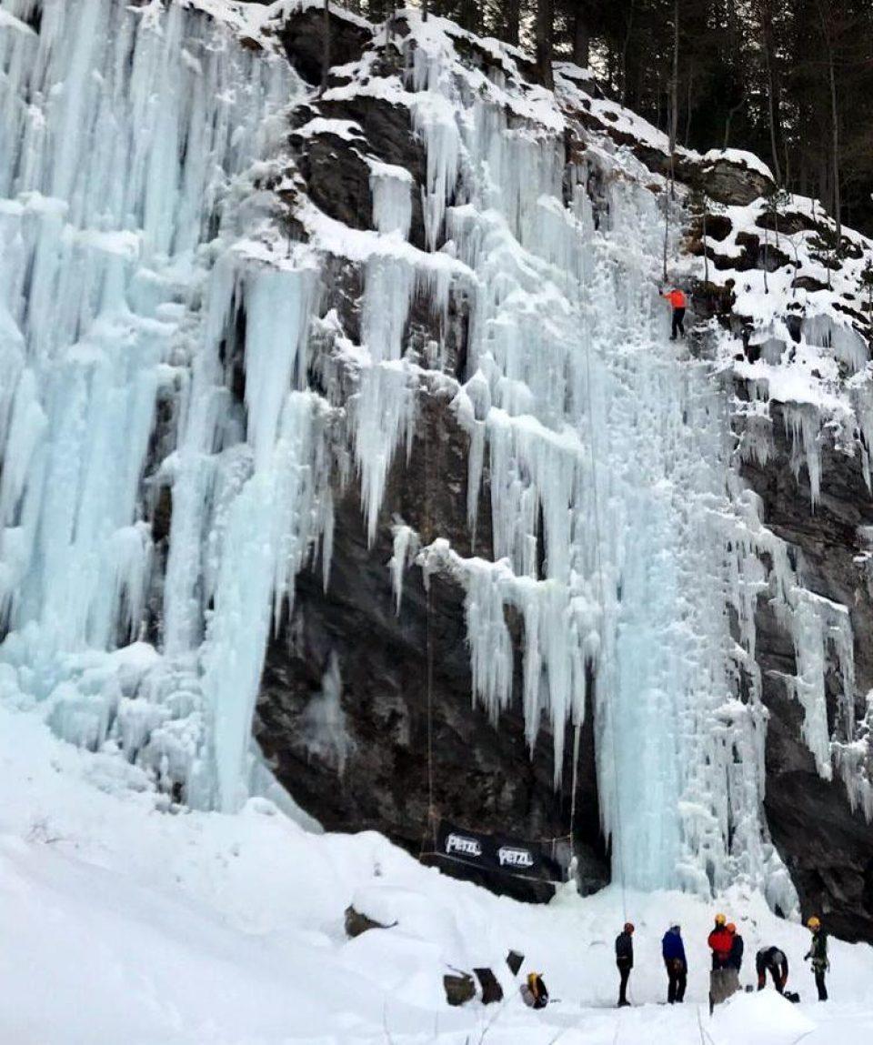 Pontechianale Buz Tırmanışı_05