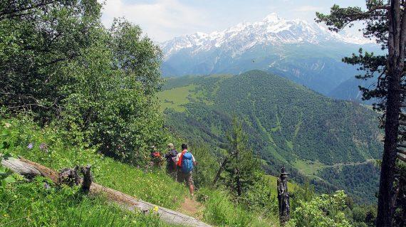 15-Svaneti-014