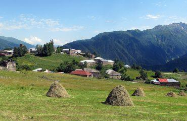 16-Svaneti-015