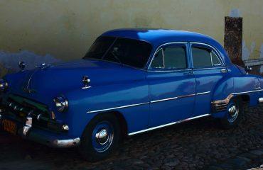 Kuba_4