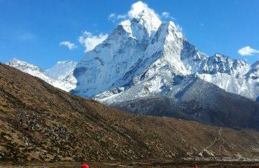 Pherice - Nepal