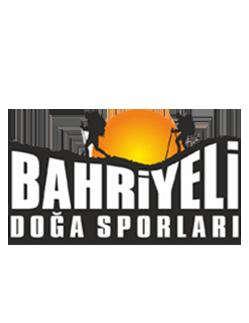 Bahriyeli