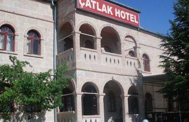 catlak-hotel-1