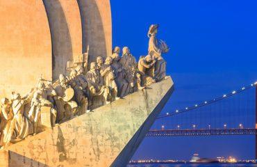 porto lizbon