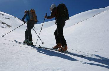 Tur Kayağı