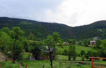 Balkan Dağları'nın Büyüsü-001