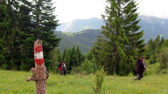 Balkan Dağları'nın Büyüsü-003