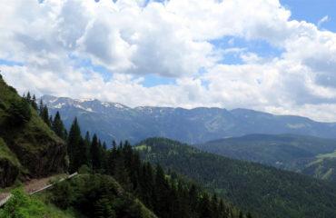 Balkan Dağları'nın Büyüsü-005