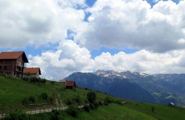 Balkan Dağları'nın Büyüsü-006
