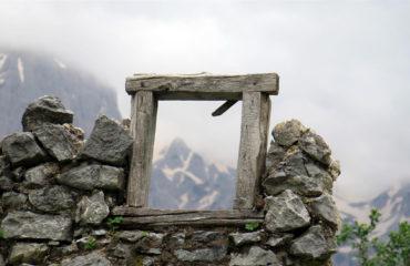 Balkan Dağları'nın Büyüsü-010