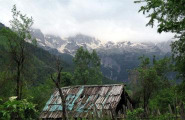 Balkan Dağları'nın Büyüsü-011