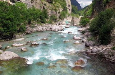 Balkan Dağları'nın Büyüsü-012