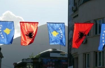 Balkan Dağları'nın Büyüsü-013
