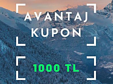 AvantajKupon_1000TL_Küçük