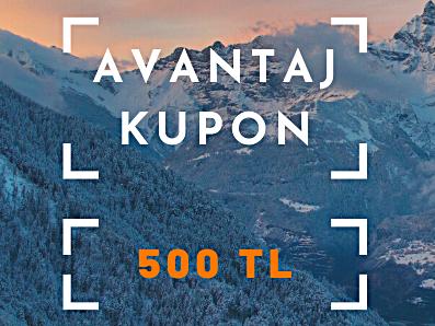 AvantajKupon_500TL_Küçük