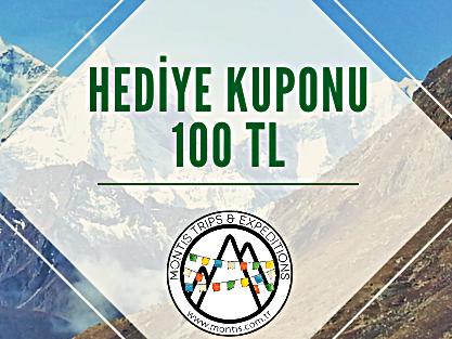 HediyeKuponu1_100TL - Kopya