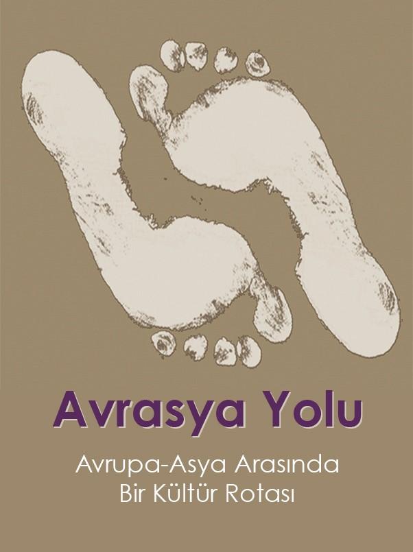 Avrasya Yolu